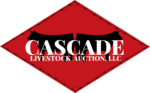 Welcome To Cascade Livestock Auction!